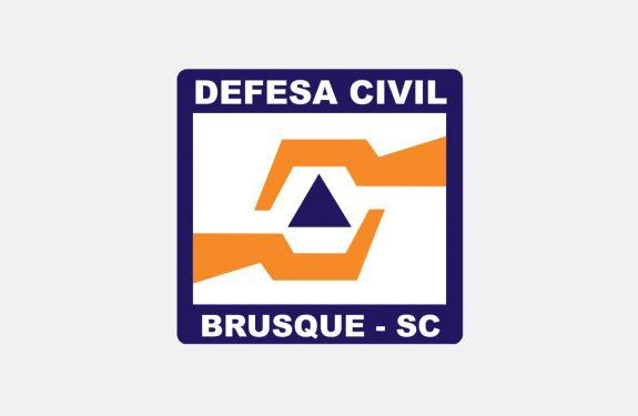 Brusque: Defesa Civil promove Seminário de 10 anos após catástrofe de 2008(PAB).