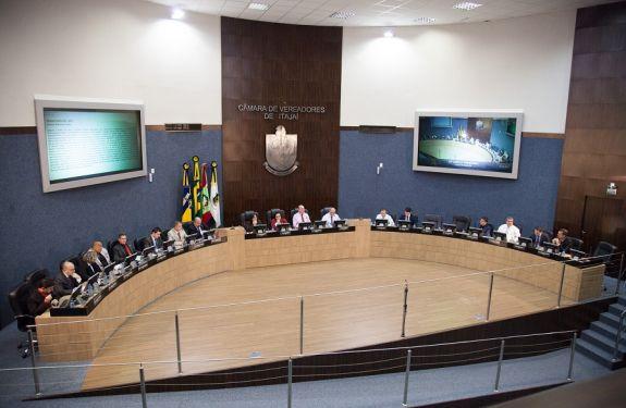Câmara de ITJ terá Seminário de Agentes Públicos e Políticos