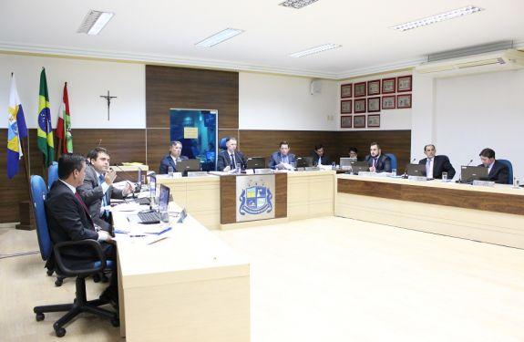 Câmara de Navegantes aprova Moção de Repúdio a Jan Ullrich