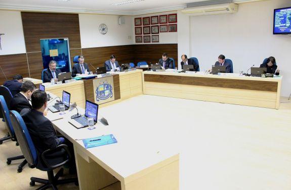 Câmara de Navegantes fará sessão itinerante no bairro Gravatá