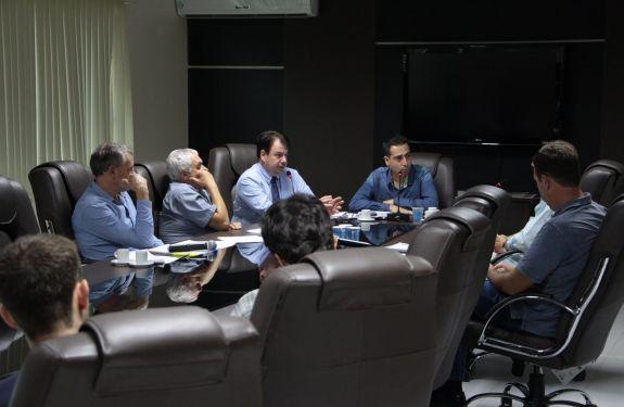 Câmara de Vereadores de BC: CPI ouve três pessoas na reunião desta segunda (19)