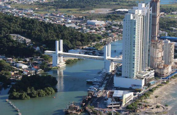 Câmara faz reunião pública sobre retorno da balsa da Barra