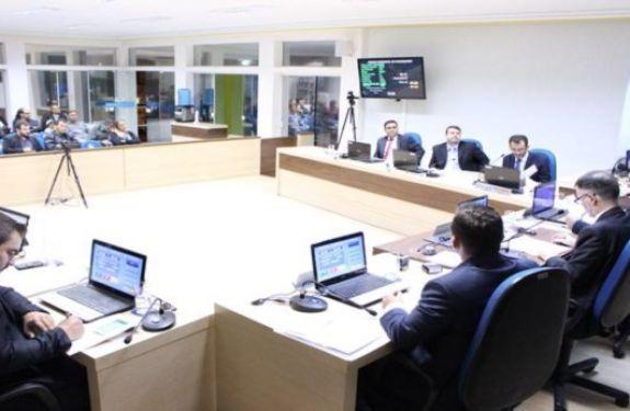 Câmara Municipal de Navegantes divulga calendário das sessões de junho
