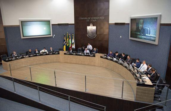 Câmara quer criação de segundo Conselho Tutelar em ITJ