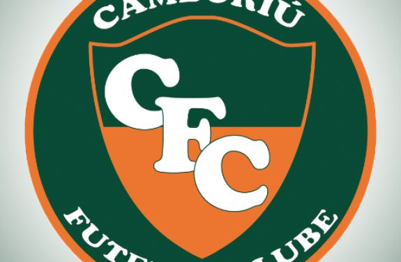 Camboriú FC empata, mas chega vivo na última rodada