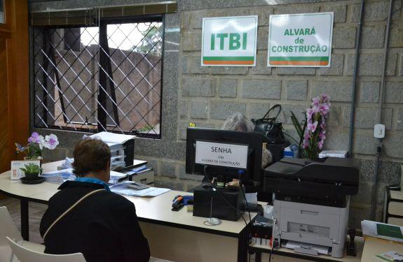 Camboriú: Prazo para pagamento do ITBI com valor reduzido é prorrogado até 31 de janeiro