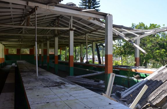 Camboriú: Prefeitura vai recuperar e ampliar sede da Associação dos Servidores Públicos