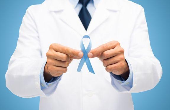 Camboriú realiza ações para promoção da saúde dos homens