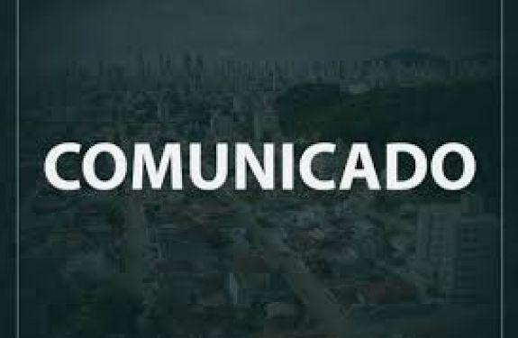 Camboriú: Rompimento de adutora provoca desabastecimento em seis bairros
