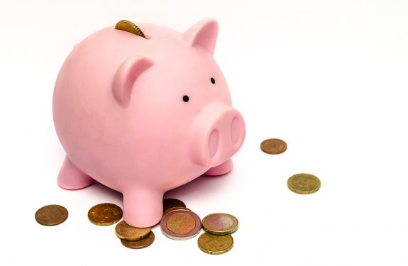 Camboriú terá palestra sobre educação financeira na quarta (27)
