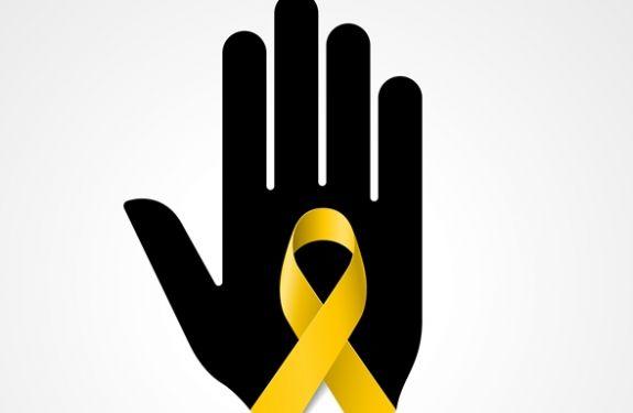 Campanha de prevenção ao suicídio será lançada em BC