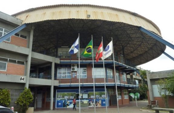 Campus Balneário Camboriú terá curso de língua portuguesa para migrantes