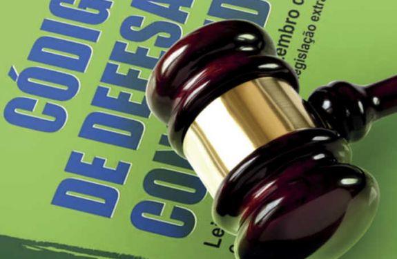 CDL: multa para quem não expor o Código de Defesa do Consumidor