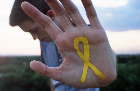 CDL Mulher de BC promove palestra sobre prevenção ao suicídio