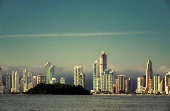 Cenário de recuperação da economia catarinense
