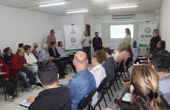 Centros de formação de condutores ganham núcleo em Balneário Camboriú e Camboriú