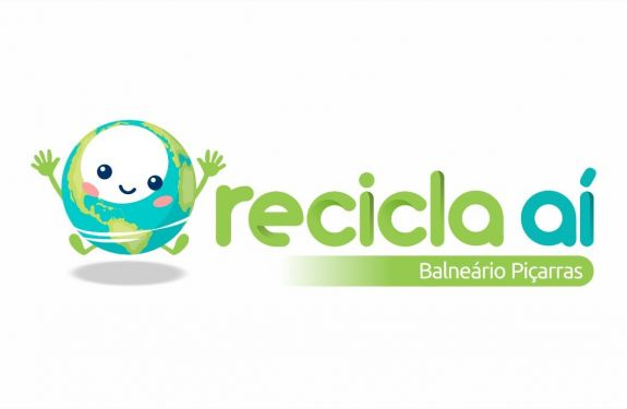 Piçarras/Recicla Aí: Assinatura do convênio de R$ 2,7 milhões...
