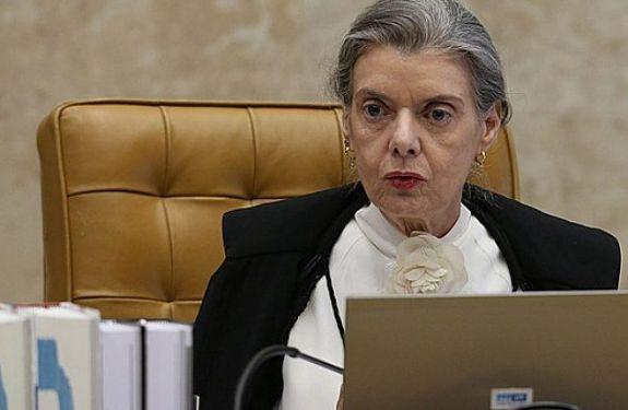 CNJ investigará folha de salários de todos os juízes do País
