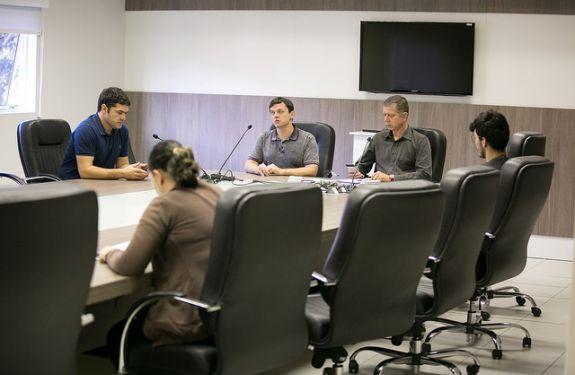 Comissão Especial do Transporte Público vai propor realização de audiência pública