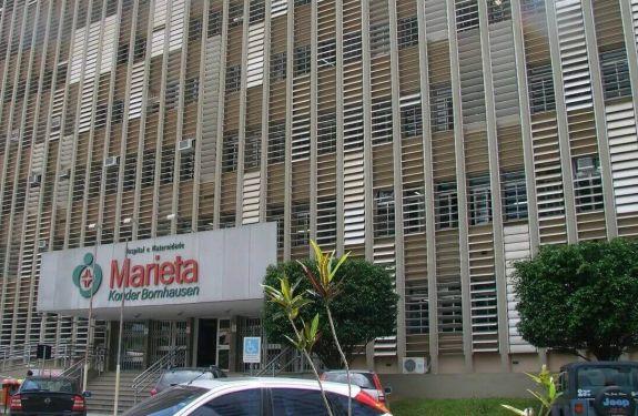 Comissão estadual credencia Hospital Marieta para realizar transplantes renais
