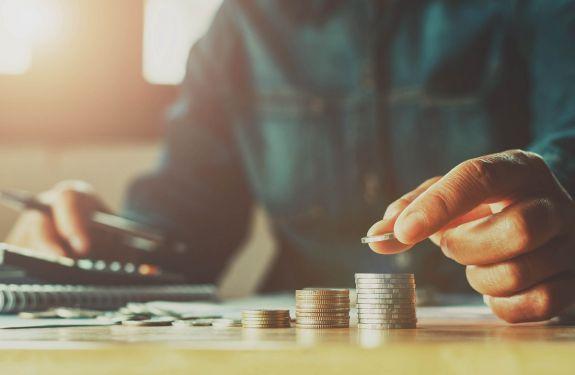 Como terminar o ano com as finanças organizadas