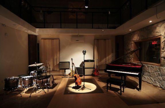 Concurso selecionará composições inéditas de jovens itajaienses