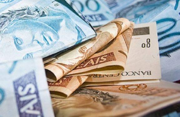 Contas públicas ficam negativas em R$ 9,5 bilhões em agosto