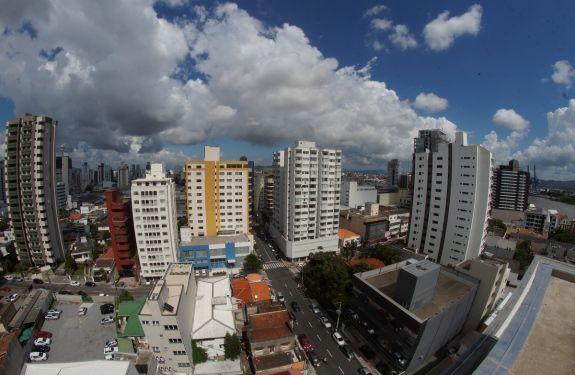 Itajaí: Contrato do financiamento internacional será assinado na próxima semana