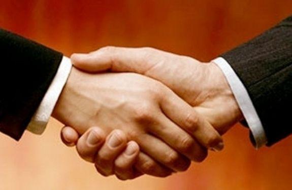 Convenção coletiva do comércio é prorrogada em Balneário Camboriú