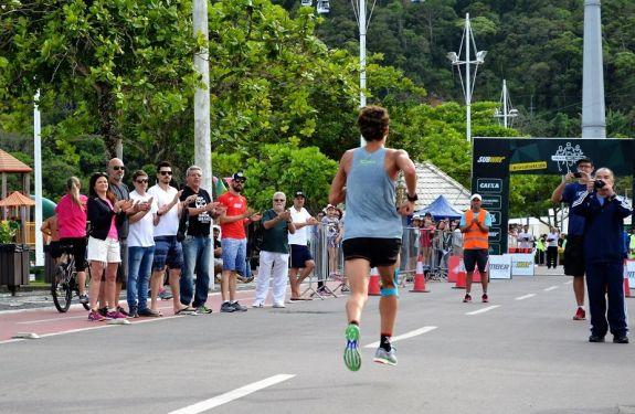 Corrida BC 10K realiza quarta edição neste domingo (3)