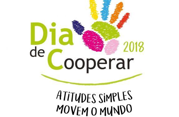 Credifoz promove ações gratuitas no litoral catarinense para comemorar o Dia C