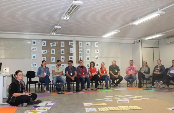 Cultura de feedback assertivo potencializa talentos em empresa