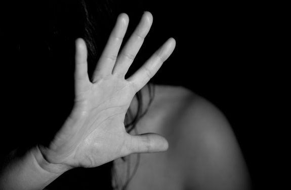 Delegado de Polícia poderá conceder medidas protetivas à mulher
