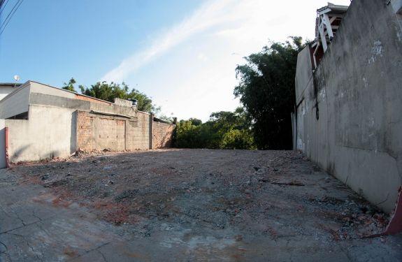 Duas novas pontes transformarão os deslocamentos entre os bairros de Itajaí