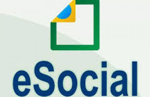 Adesão obrigatória ao eSocial para empresas do Simples e MEIs
