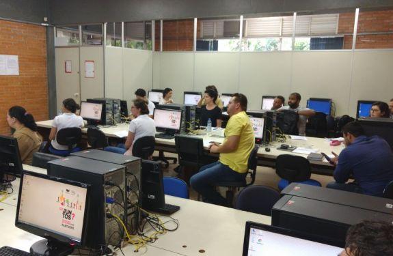 Escola de Governo e Cidadania lança cursos para servidores municipais