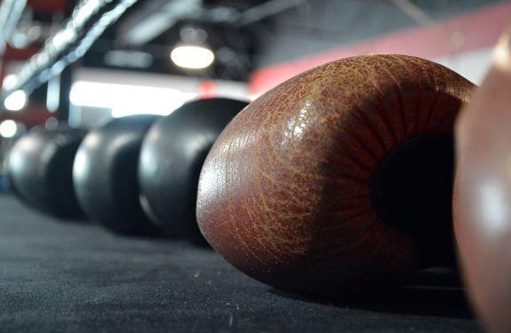 Escolas de Esporte oferece Muay Thai gratuitamente em Balneário Piçarras