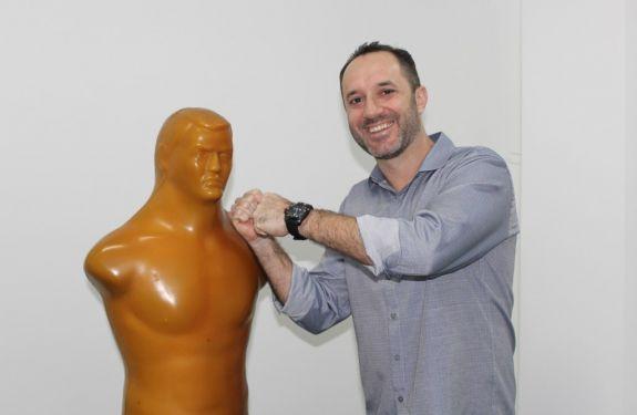 Espaço de treinamento personalizado inaugura em Itapema