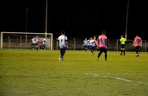 Camboriú: abertas inscrições para Campeonato de Futebol Amador