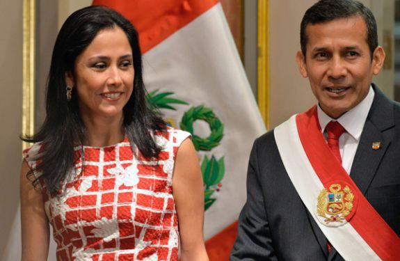 Ex-presidente do Peru é preso por escândalo da Odebrecht