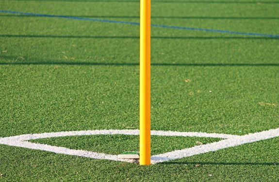 Futebol da Prevenção é adiado para a próxima sexta-feira, dia 24