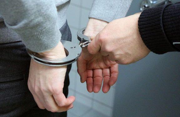 Homem é preso e confessa ter matado cunhado em Blumenau