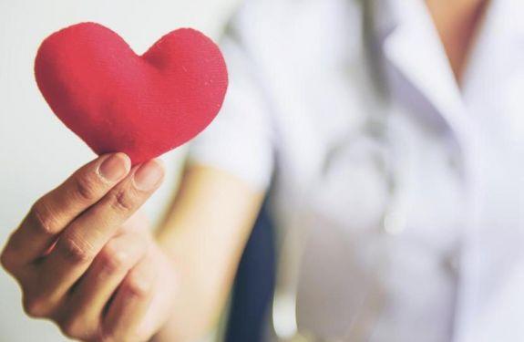 Hospital Marieta investe na capacitação de enfermeiros para qualificar atendimentos