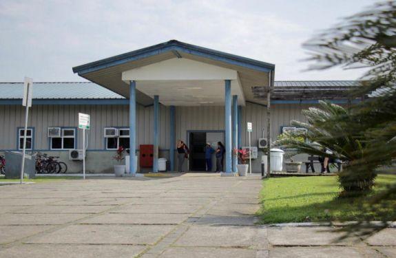 Hospital Municipal Ruth Cardoso conquista o selo de UTI Eficiente 2020