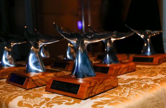 Inscrições para o Prêmio Bombarco encerram quinta-feira (26)