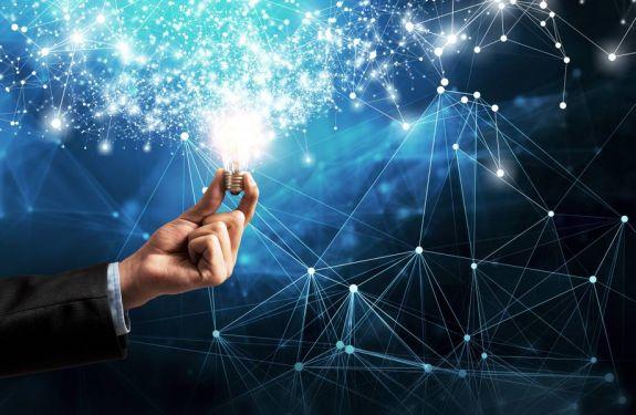 Inscrições para o Prêmio de Inovação da Acibalc encerram neste dia 30