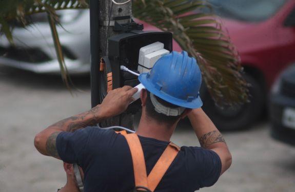 Itajaí bate novo recorde na geração de empregos...