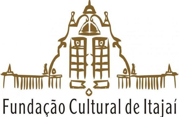 Itajaí celebra Cultura Popular com programação gratuita dias 17 e 18