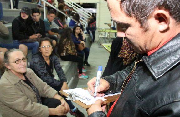 Itajaí: Centro sedia retorno das oficinas do Plano Diretor na próxima segunda-feira (17)