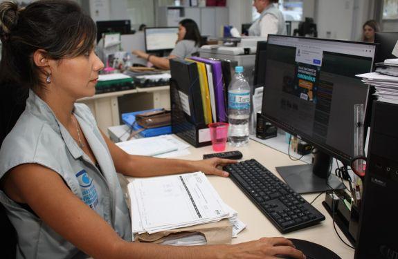 Itajaí chegou a 26 casos de coronavírus neste domingo (5).